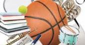 Censo de asociacións culturais e deportivas